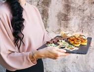 Хиперфагия и крейвинг - новите хранителни зависимости