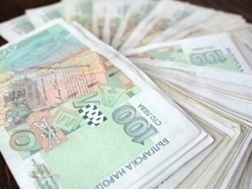 Минималната пенсия от 1 юли става 250 лв. (Обновена)