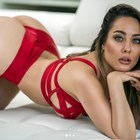 Секси послание за Лукаку