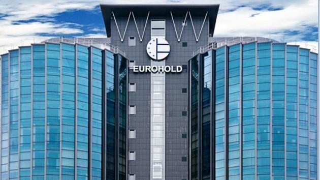 """Отпуснаха заем от 60 млн. евро на """"Еврохолд"""" за придобиването на ЧЕЗ"""