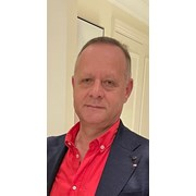"""Собственикът на """"Софиямед"""" Михаил Тиков  купува автодилъри с над 100 млн. лв. годишен оборот"""