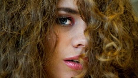 5 лесни начина да изглеждаме по-млади