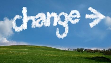 Какво трябва да променим, за да ни потръгне в живота, според зодията