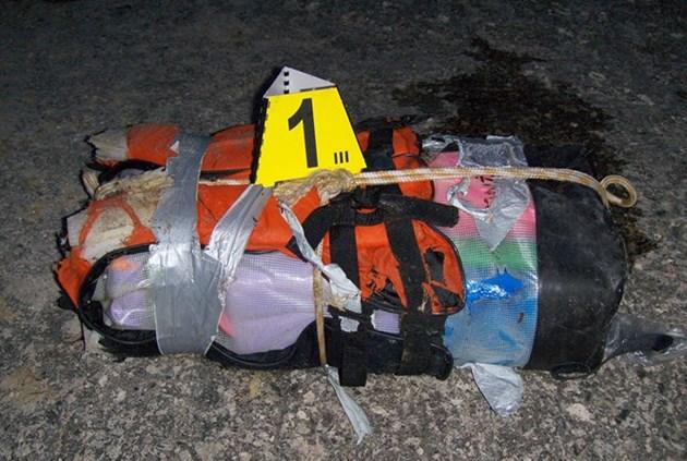 Буксува разследването за изплувалия кокаин