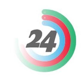 24 Здраве