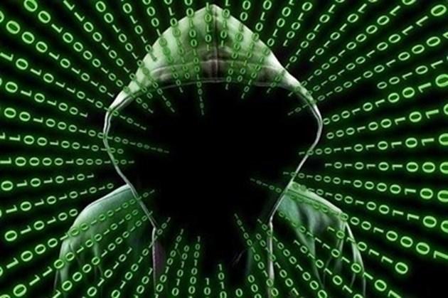 Програмистът, спрял вируса изнудвач Уонакрай, създал друг компютърен вирус
