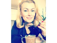 Диетологът Здравка Максурова: Забравете за плодовете вечер