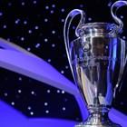 УЕФА реже парите за евротурнирите