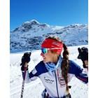 Биатлонистката Милена Тодорова: Искам да вървя крачка по крачка