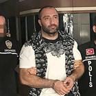 От българското консулстгво край Босфора: Сигурни ли сте, че Митьо Очите е арестуван в Истанбул?!