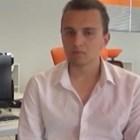 Фирмата на хакера в официално становище: Кристиян е професионалист и лоялен към клиентите