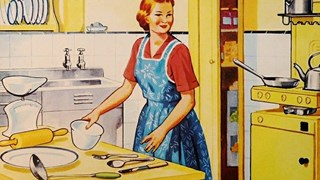 Телефонни приложения за домакини