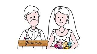 С брак или без брак? Изборът на съвременния човек