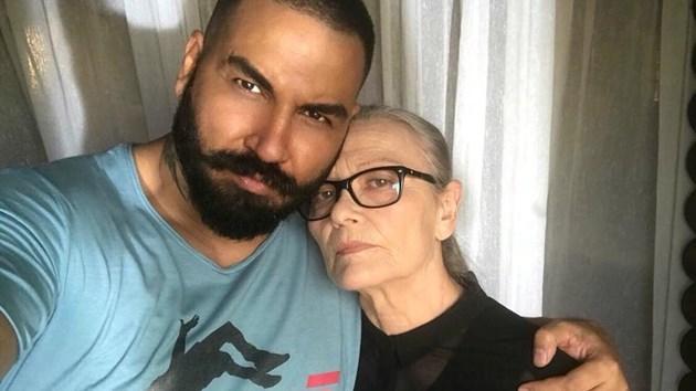 Щерката на Цветана Манева: Ще разкъсат мама от обиди!