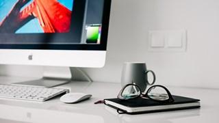 eWork - нова мода в работата