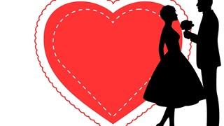 7 неписани правила на любовните връзки