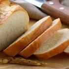 Хлябът подгони 2 лева