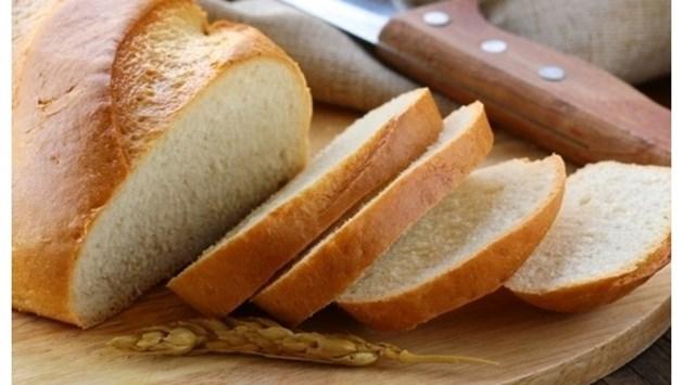 Хлябът присъства на всяка трапеза