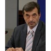 Димитър Манолов: Минималната работна заплата от 2021-а ще е 650 лева