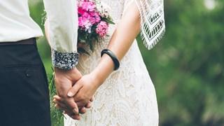 Кои са съпрузите за пример в зодиака