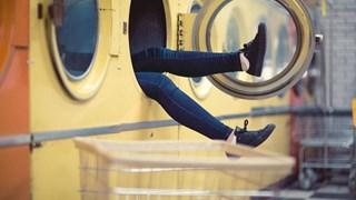 8 вещи, които перем твърде често, и други 8, за които обикновено забравяме