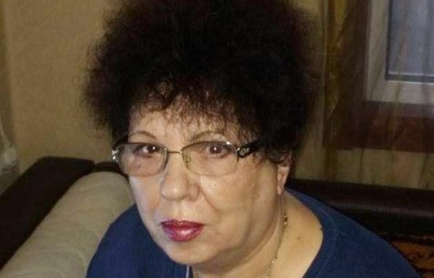 Топастроложката Йорданка Игнатова: От 12 април намалява заплахата от коронавируса