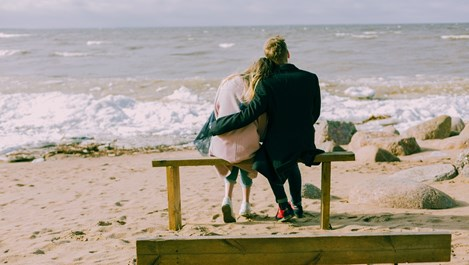 9 признака, че не трябва да прекратявате връзката си