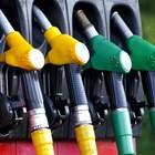 Малки бензиностанции са пред фалит