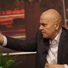 Борисов потвърди участие при Слави