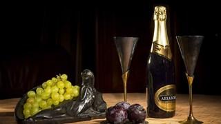 Тънкости при избора на вино