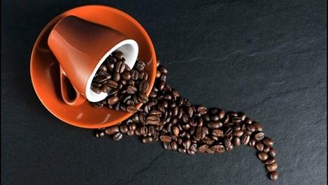 От какво спасява кафето