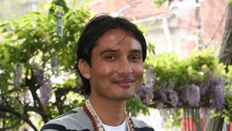 Санджай Йоги: Дишайте бавно, за да живеете дълго