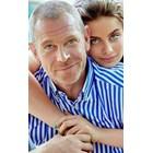 Актьорът любимец на жените Юлиан Вергов: Алена е жената в живота ми!