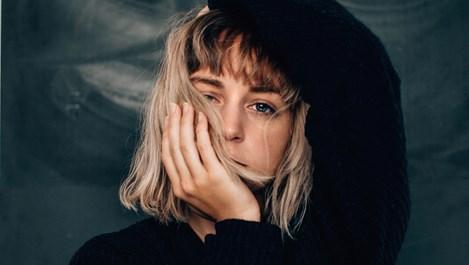 Само за тийнейджъри: Натопиха ме, за да спасят себе си