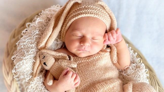 Какъв характер ще има вашето бебе според часа на раждане