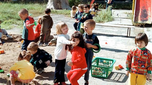 Какво трябва да знаем, ако детето ни ходи на градина/училище по време на COVID-19