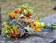 Здравословно отслабване с билки