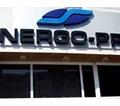"""""""Енерго-Про"""" предупреждава клиентите за фишинг атаки от името на компанията"""