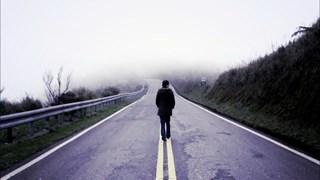 (Не толкова) дългият път към щастието тръгва от тези съвети