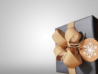 Зодиите подсказват какви подаръци да изберем - втора част