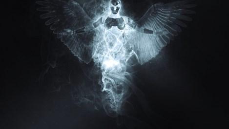 12 архангела и връзката им със зодиите