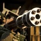 Тарашат офиси на фирма, доставяла военно оборудване