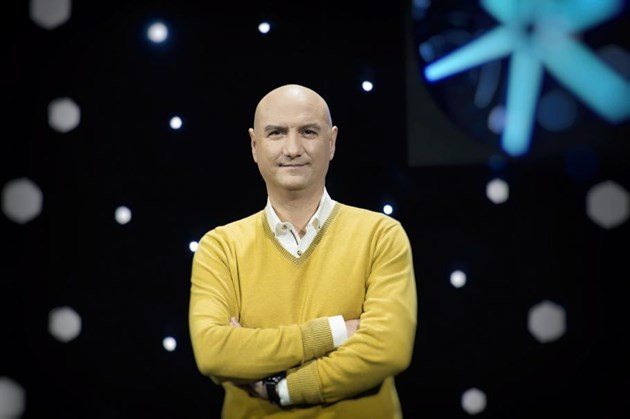 Емо Чолаков най-гледан