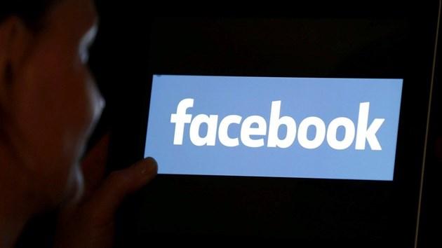 """""""Фейсбук"""" и """"Инстаграм"""" се сринаха в Европа и САЩ"""
