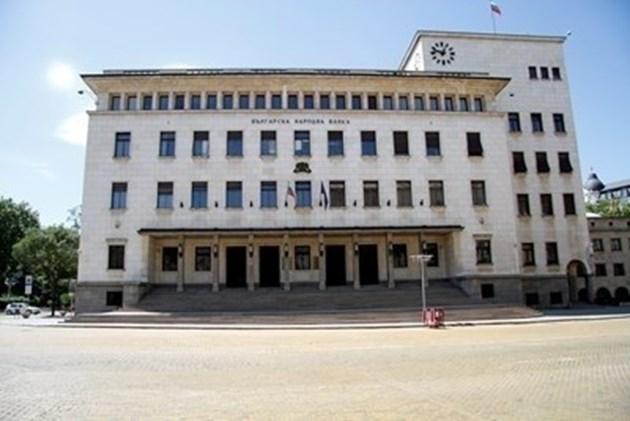 Печалбата на банковия сектор към 29 февруари спадна на 155 млн. лв.