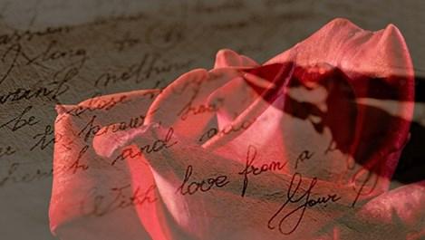 Фредерик Бегбеде: Голямата любов е сега или никога