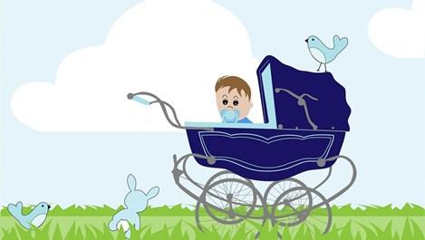 Търсят се донори за 50 000 нови бебета