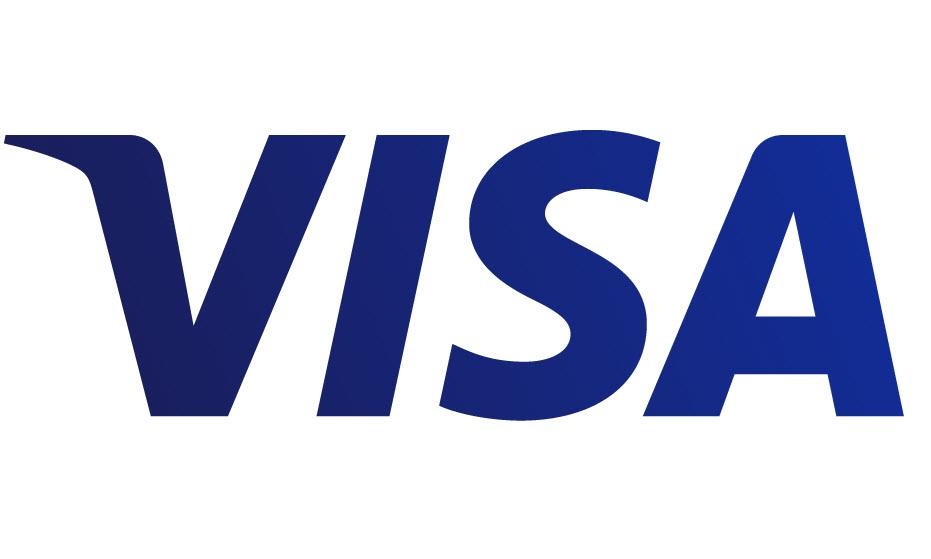 Дигитални разплащания