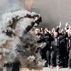Култовите фенове на България