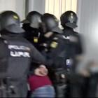 Български бос бълва нелегални цигари в Испания